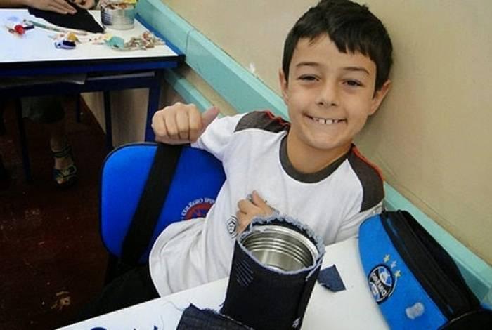 Bernardo Boldrini desapareceu no dia 4 de abril de 2014 e foi encontrado morto 10 dias depois, em uma cova nas margens de um riacho, em Frederico Westphalen, Rio Grande do Sul