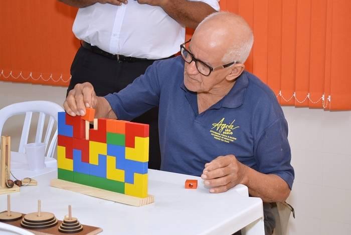 Método Supera atua no desenvolvimento cognitivo com 29 unidades espalhadas pelo Rio