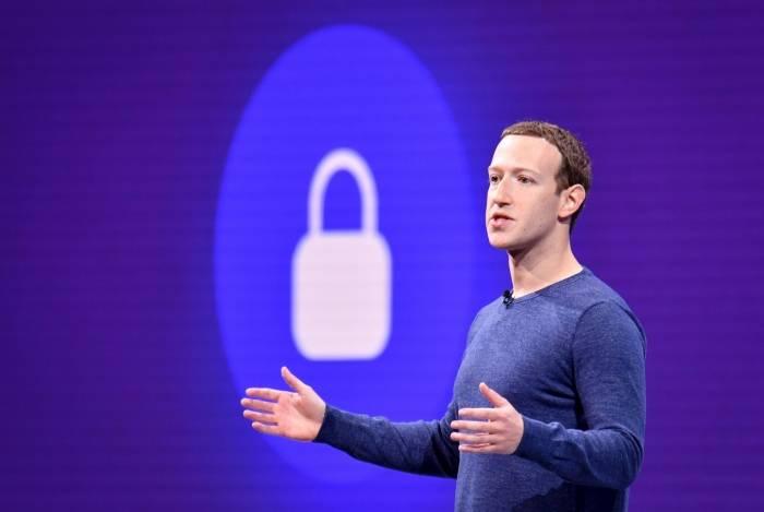 Redes de Zuckerberg buscam integração, mas enfrentam instabilidade