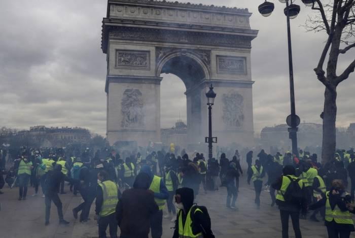 França: