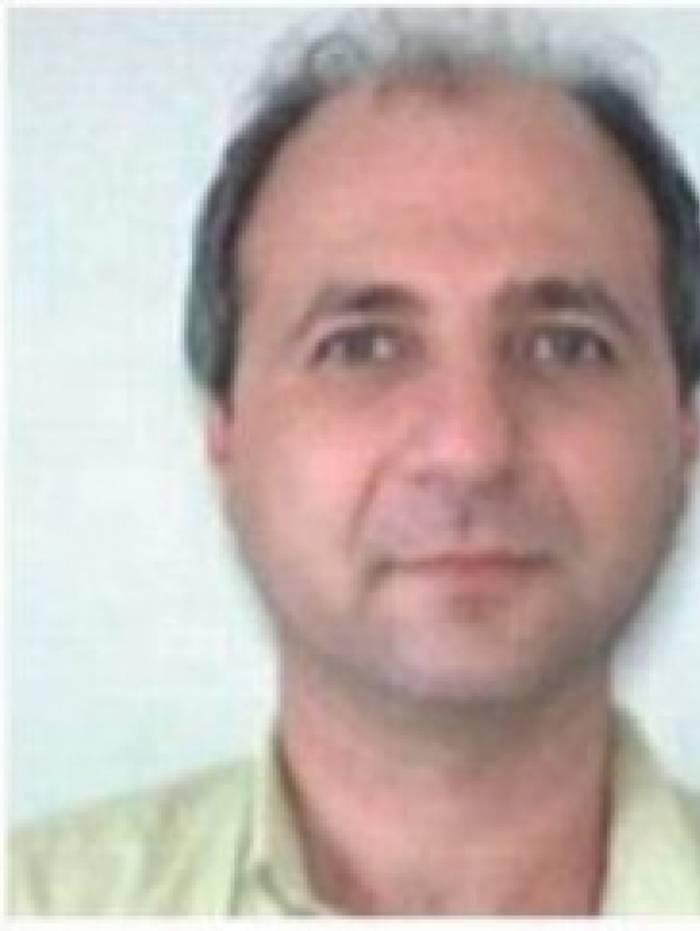 Michel Salim Saud será julgado nesta terça-feira pelas mortes de Linete, Manuella e Rafany