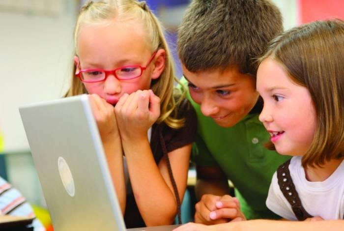 Educação na Finlândia: o bem-estar dos estudantes é fundamental para os resultados excepcionais do país