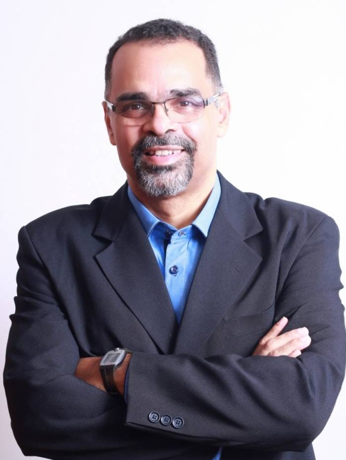 Julio Furtado