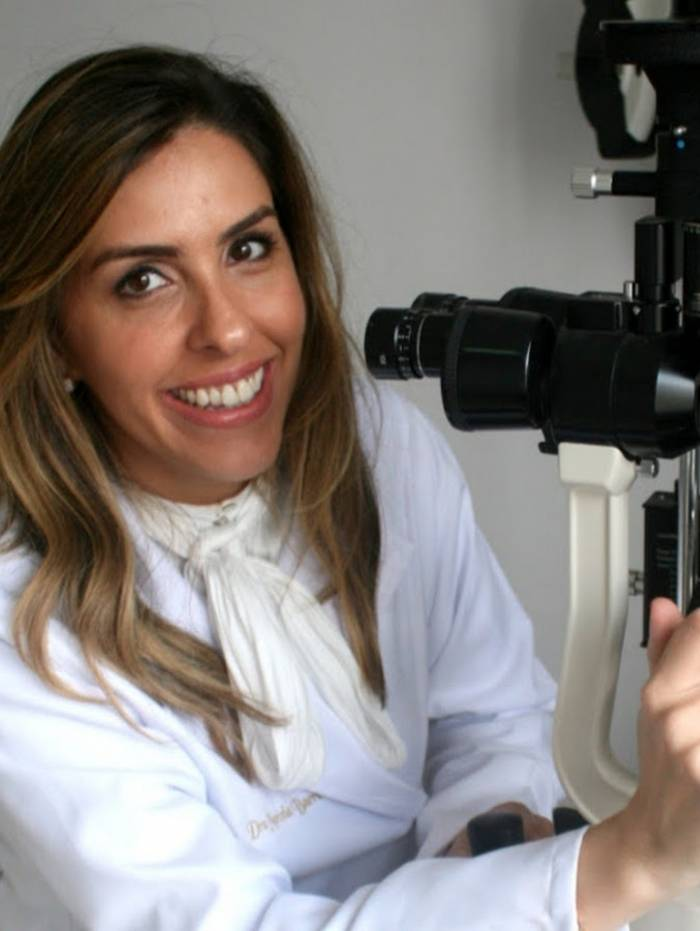 Marcela Barreira