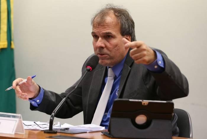 Silvio Barsetti