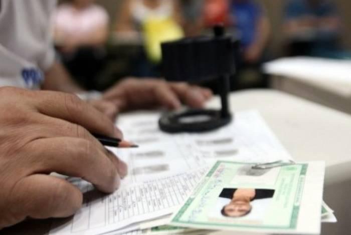 Idosos de baixa renda devem fazer inscrição no Cadastro Único para ter direito a benefícios assistenciais