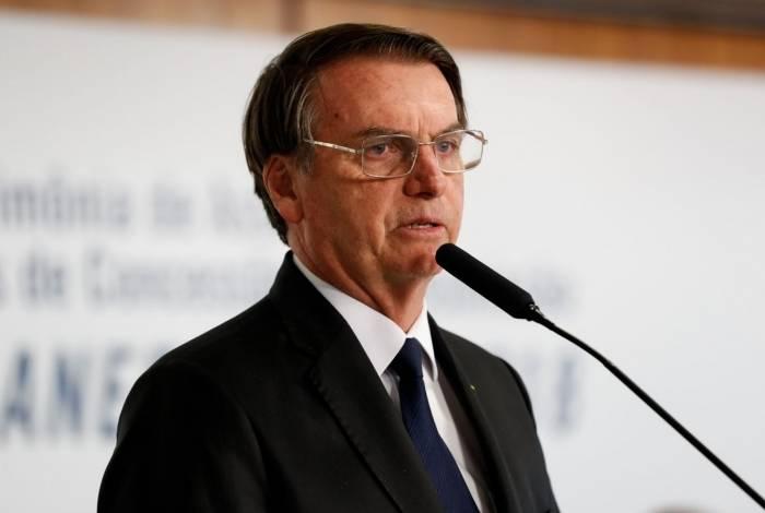 As audiências começam a partir das 8h30, no Palácio do Planalto, quando ele recebe o presidente nacional do PRB, deputado Marcos Pereira (SP)