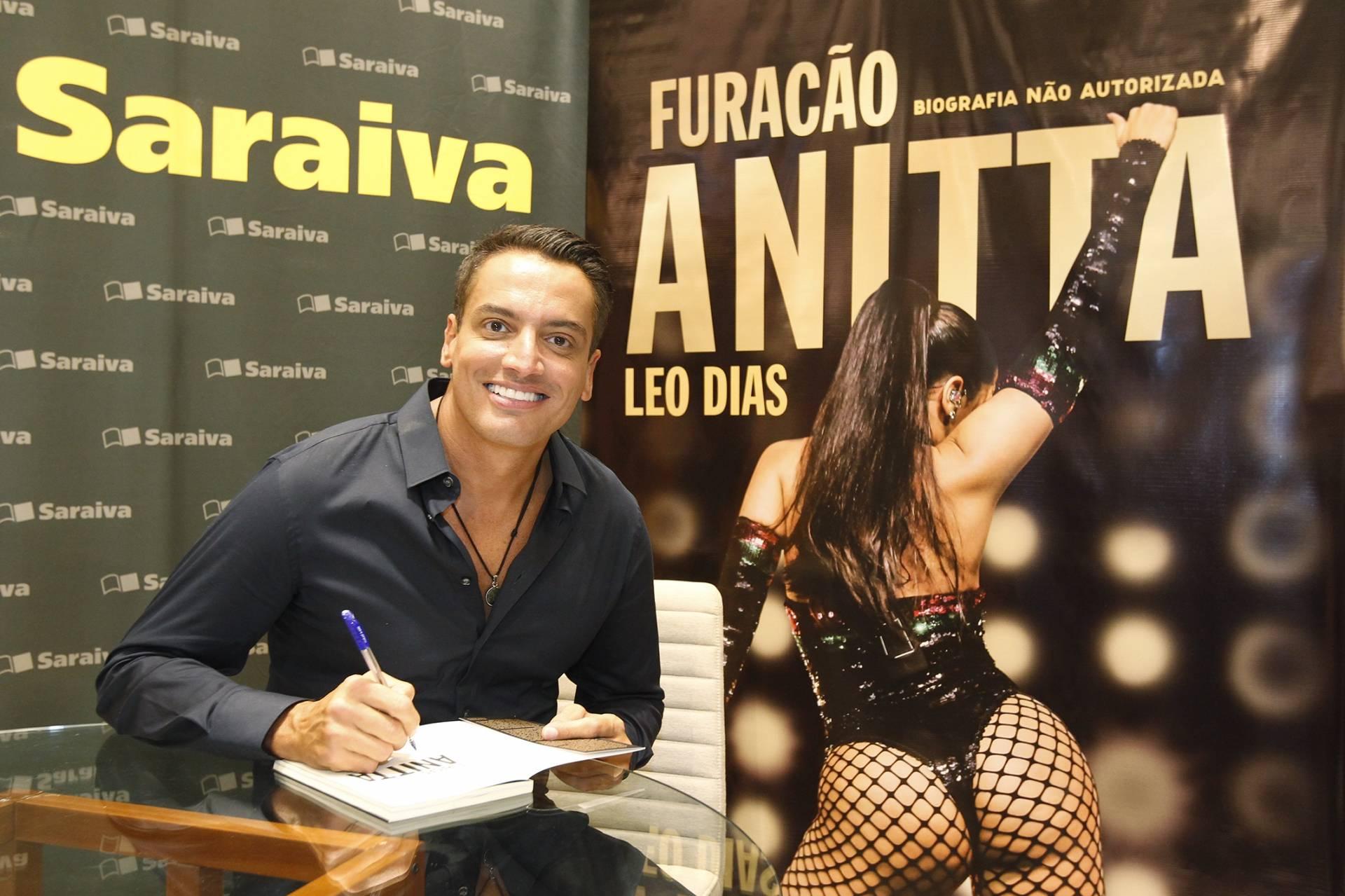 CLIPE DA MC ANITTA SHOW DAS PODEROSAS BAIXAR - …