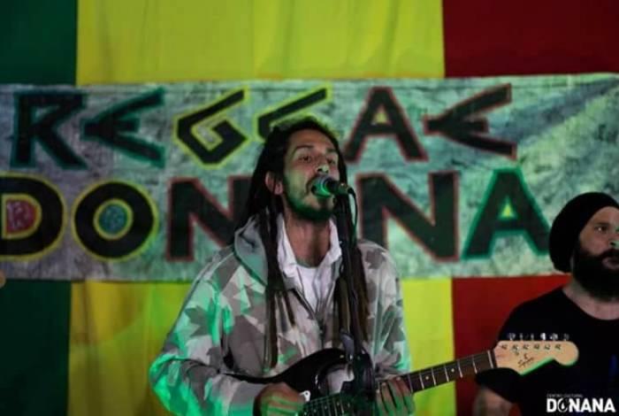 Entre as atrações previstas, shows de diversas bandas de reggae