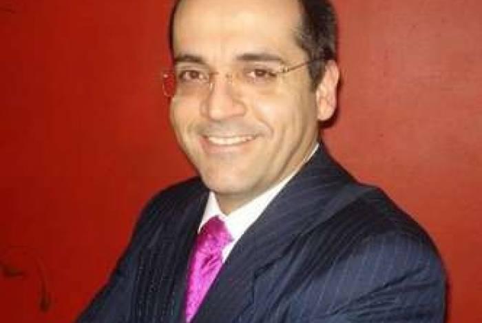Abraham Weintraub é anunciado novo ministro da Educação