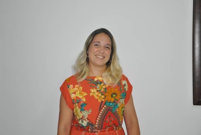 Michele Joia