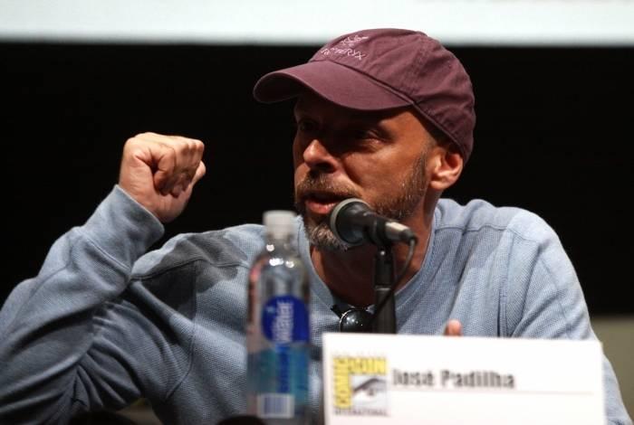 Diretor de Tropa de Elite 1 e 2 e criador da série Mecanismo, da Netflix, José Padilha diz que errou ao acreditar em independência de Moro em governo Bolsonaro