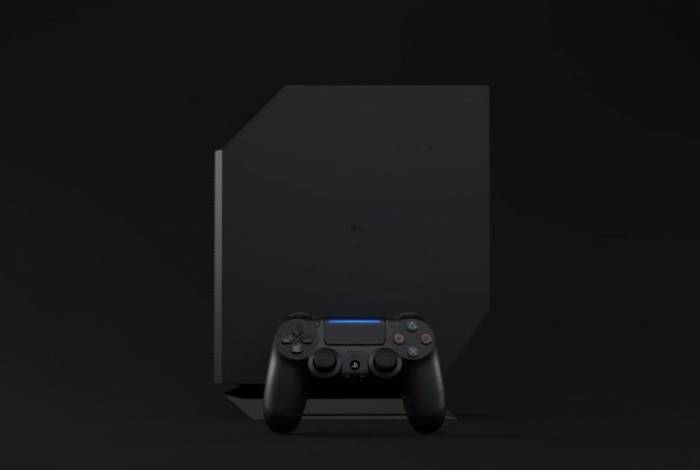 Novo console terá resolução de jogos em 8K