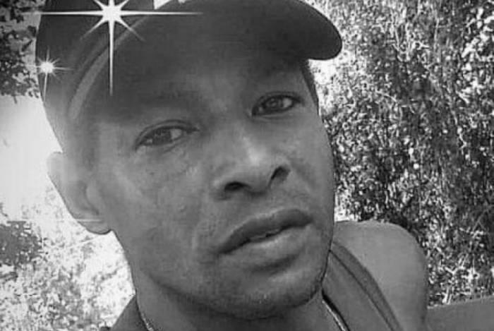 Gari comunitário morre após ser baleado em tiroteio no Vidigal