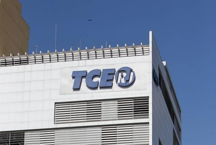TCE aprova contas da Prefeitura de Saquarema