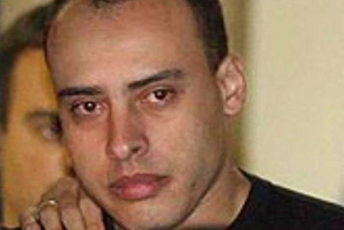 Alexandre Nardoni cumpre pena de mais de 30 anos de prisão pelo assassinato da própria filha Isabella Nardoni, de 5 anos, em 2008