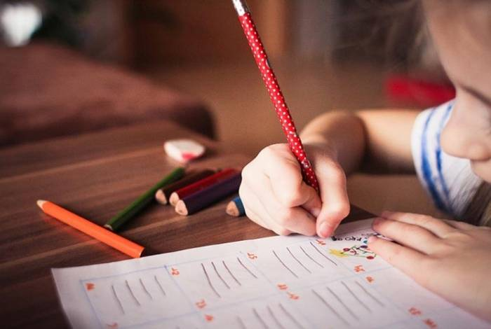 No início de abril, o presidente Jair Bolsonaro assinou um projeto de lei que pretende regulamentar a educação domiciliar no Brasil