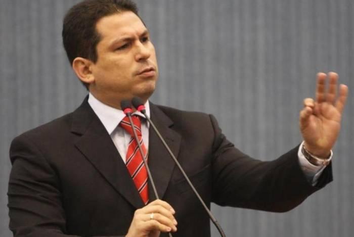 Marcelo Ramos, presidente da Comissão Especial:  depende de acordo