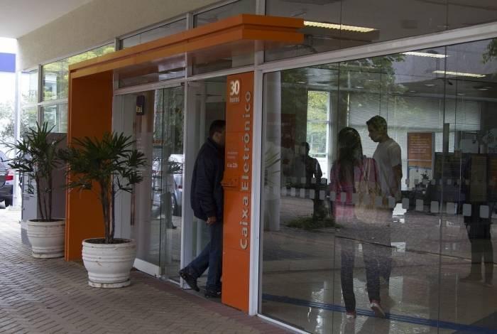 Banco que infringir a regra receberá penalidades administrativas e pode ser multado