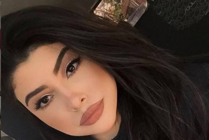 Blogueira Mariana Ferrer diz que foi dopada e estuprada em festa em Florianópolis, Santa Catarina