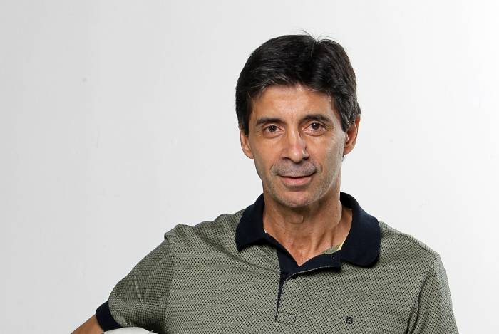 Mauro Galvão