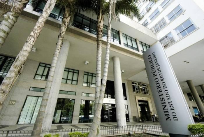 Ministério Público faz ação na Baixada