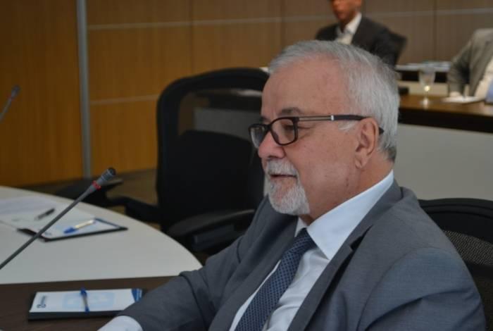 Segundo o presidente do Rioprevidência, Sérgio Aureliano, pente-fino terá continuidade