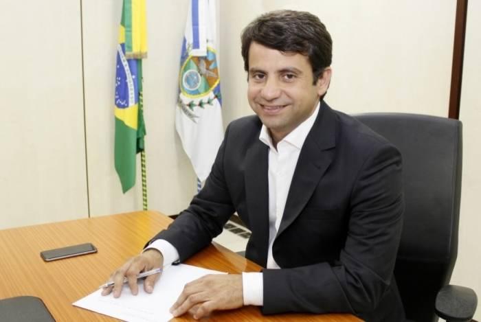 Luiz Antonio Teixeira Jr
