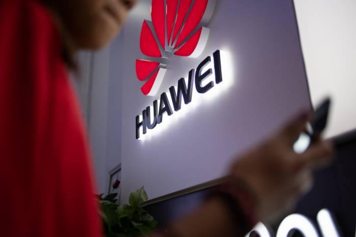 Aplicativos do Facebook deixarão de ser instalados em celulares da Huawei