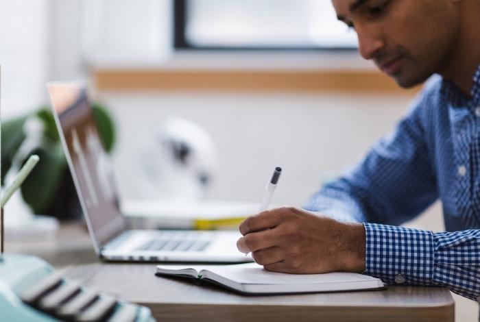 Reforma do Ensino Médio autoriza que até 200 horas, de um total de 3 mil, dos 3 anos de Ensino Médio sejam de disciplinas online, à distância