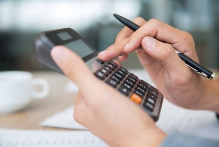 Consumidores poderão negociar dívidas