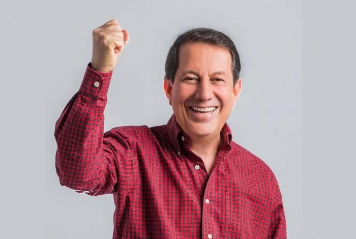 Missionário evangélico R. R. Soares