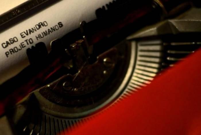 Podcast 'Caso Evandro' vai virar série de TV e livro