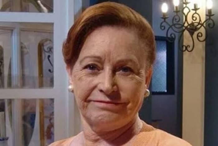 Sônia Guedes