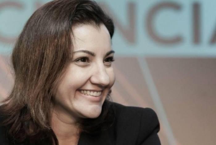 Maíra Costa Fernandes