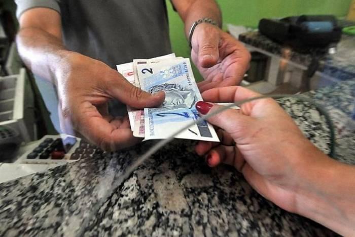 Dinheiro será depositado na conta informada pelo contribuinte na declaração
