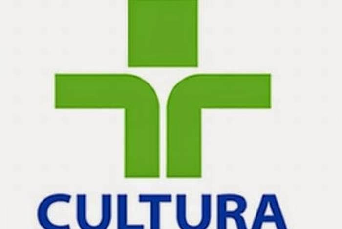 TV Cultura logo