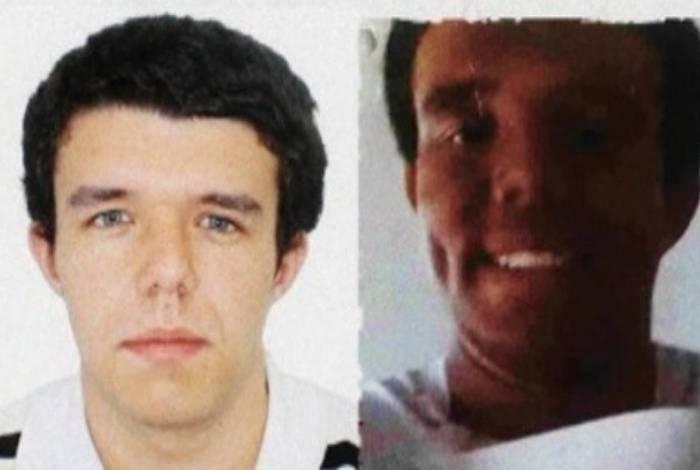 Lucas Soares Fontes foi exonerado do INSS por ter fraudado sistema de cotas
