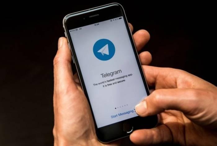 Conversas divulgadas no domingo mostrariam que Moro teria orientado investigações da Lava Jato por meio de mensagens trocadas no aplicativo Telegram