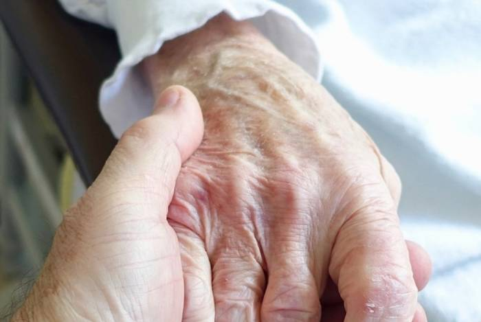 Fundos de pensão querem fisgar clientes jovens para proteger idosos