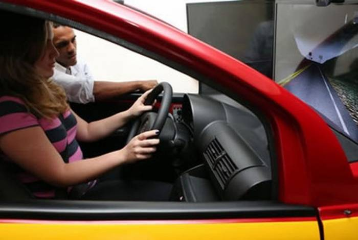 Ministro Tarcísio Freitas disse que simulador não tem eficácia comprovada