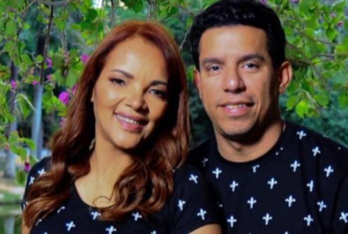 Pastor Anderson Carmo, marido da deputada Flordelis, foi executado em casa em Niterói