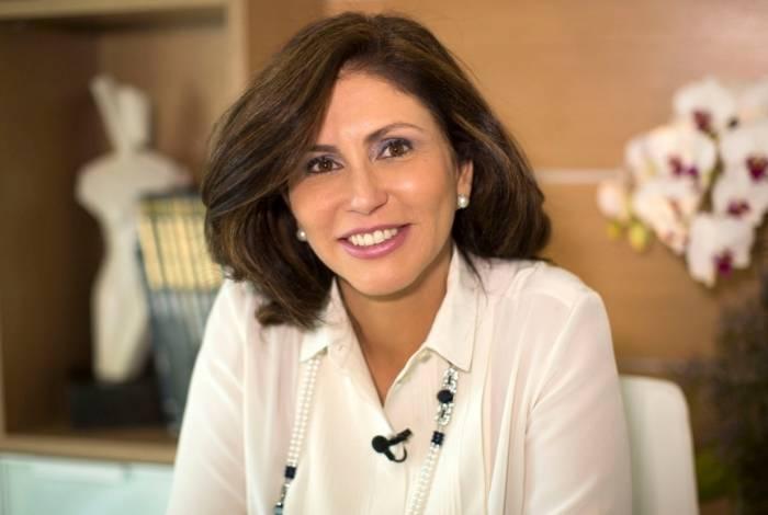 Simone Veloso