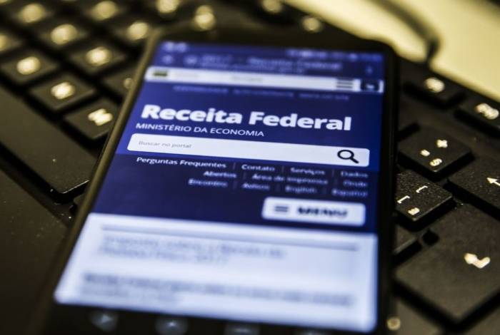 Total gasto com as restituições chegará a R$ 5 bilhões para 3.164.229 contribuintes