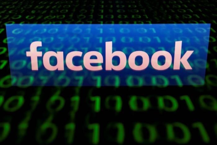 Facebook anunciou a Libra, sua nova moeda virtual