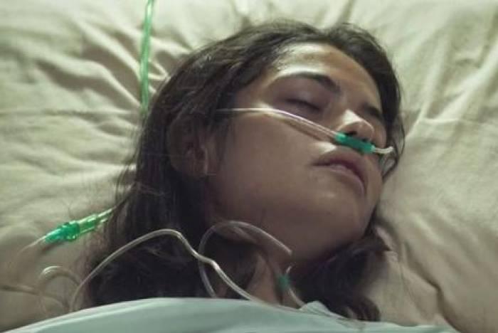 Edilene morreu após complicações de um aborto feito em clínica clandestina
