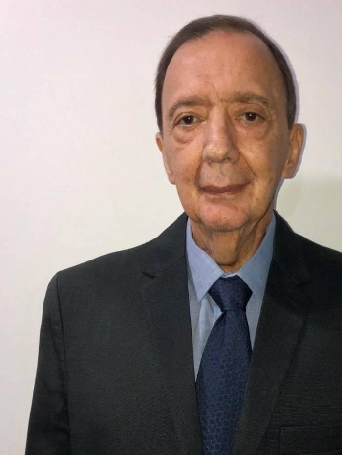 Dwight Ronzani