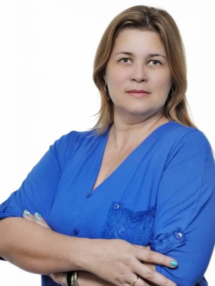 Simone Viana