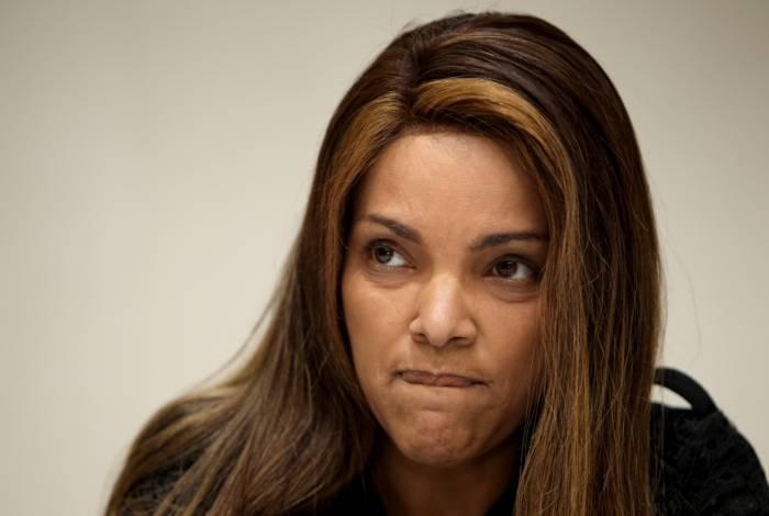 Ex-amante de filha de Flordelis falou em depoimento em 'matar esse demônio'