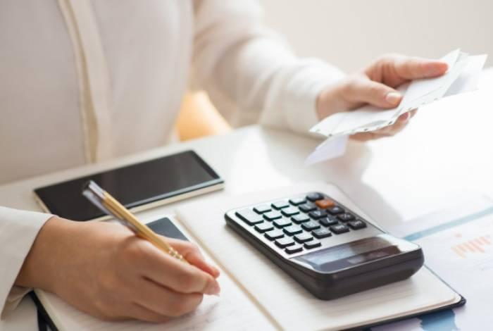 Dívidas com cartão de crédito são as grandes vilãs da inadimplência